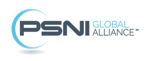 PSNI_GlobalAlliance_Logo_shadow.png