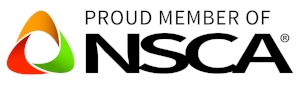 NSCA-Proud-Member-Logo-On-White.jpg