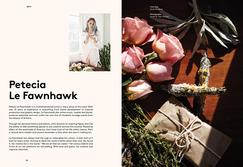 nourished_petecia_le_fawnhawk-1.jpg