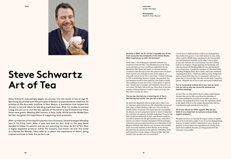 nourished_steve_schwartz_the_art_of_tea-1.jpg