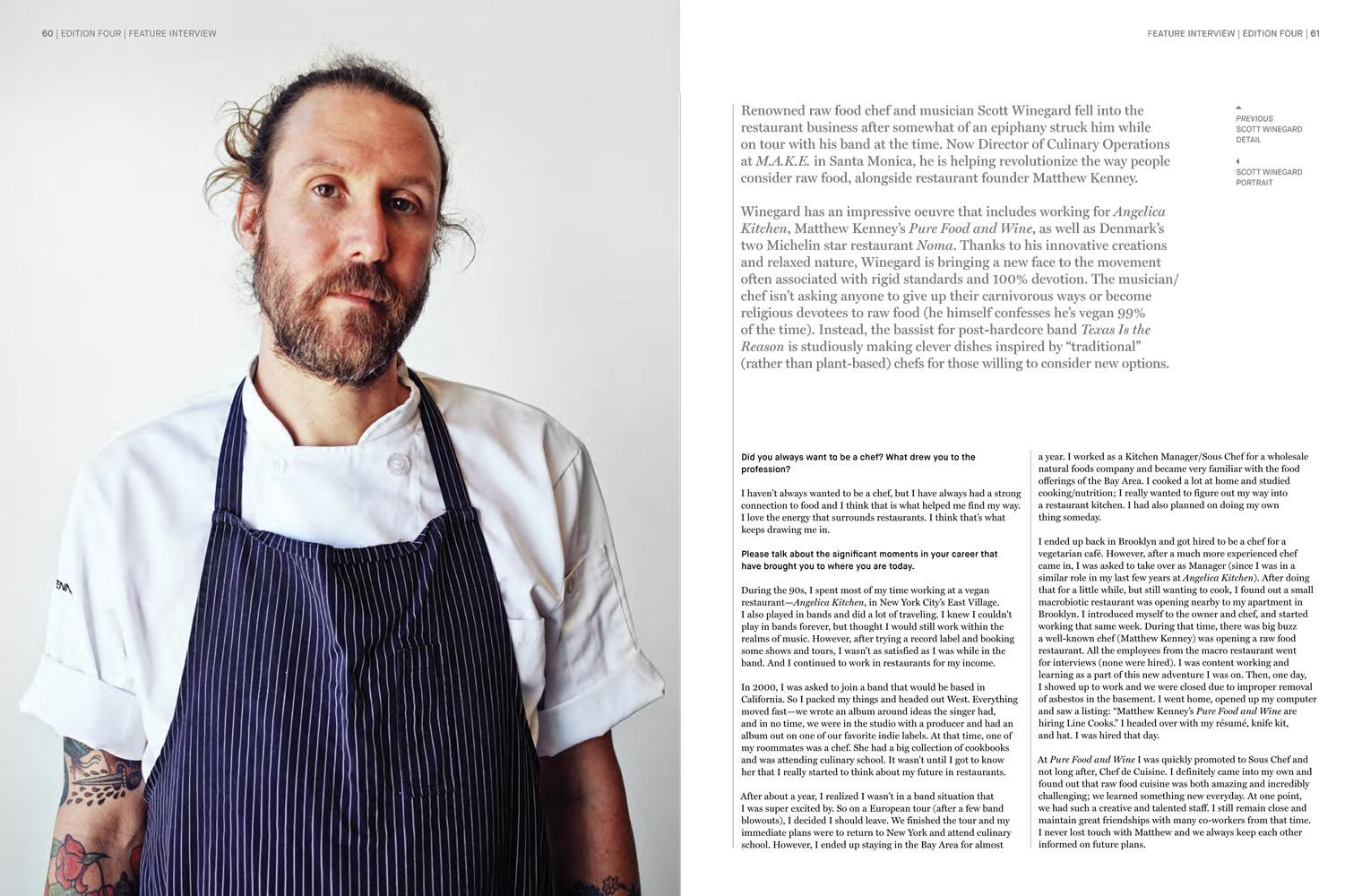 scott_winegard_chef_2.jpg