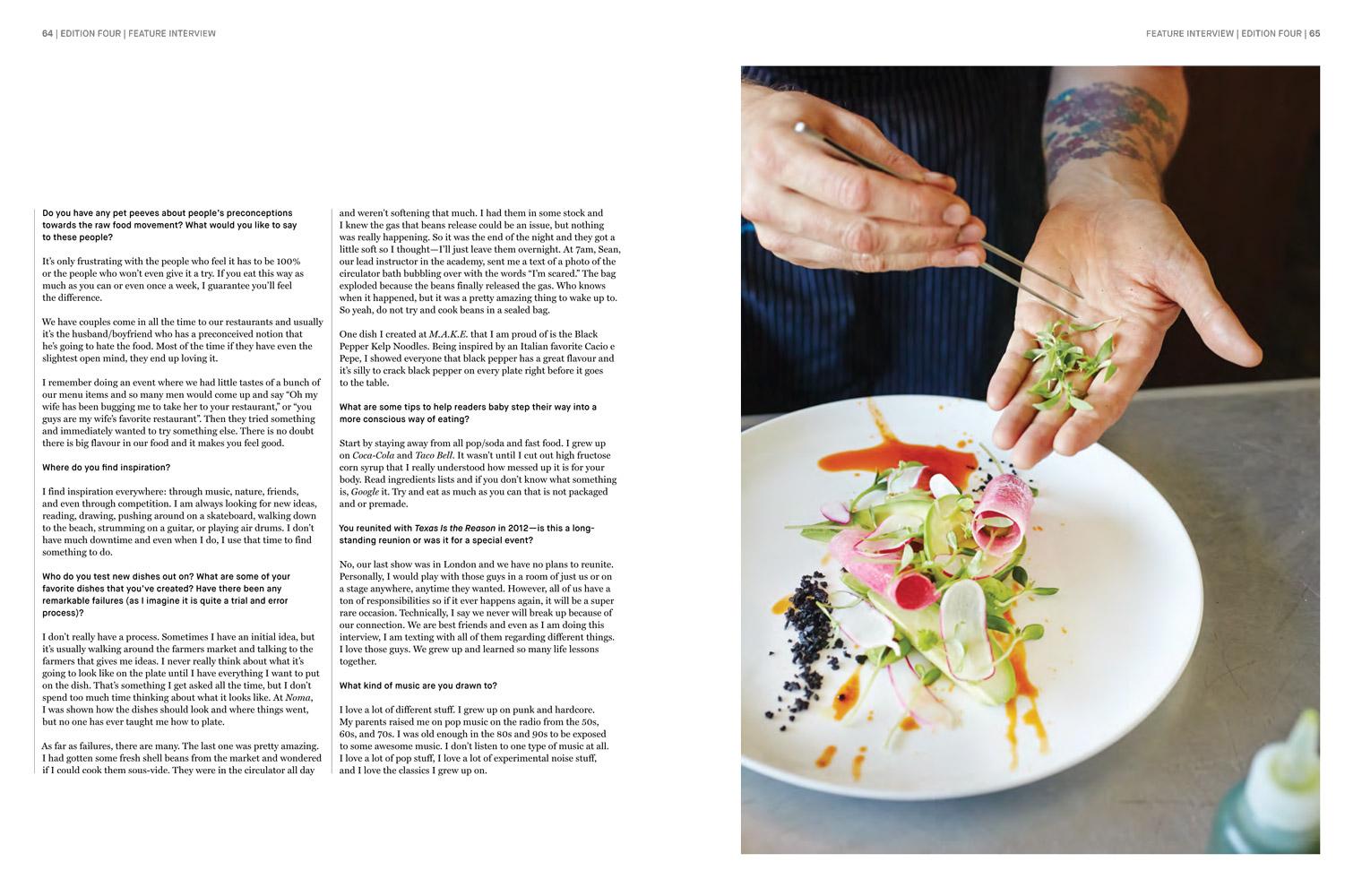 scott_winegard_chef_4.jpg