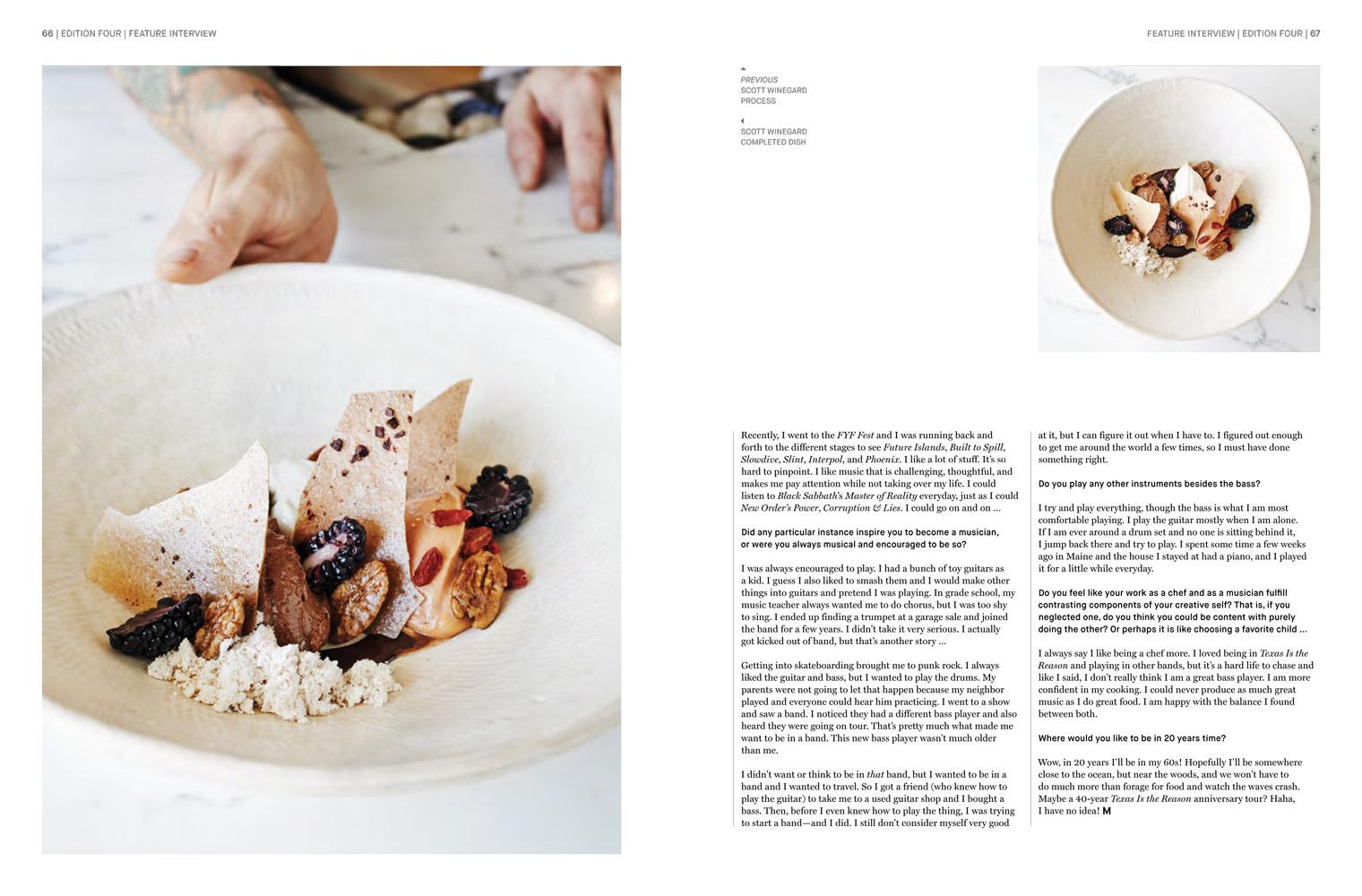 scott_winegard_chef_5.jpg