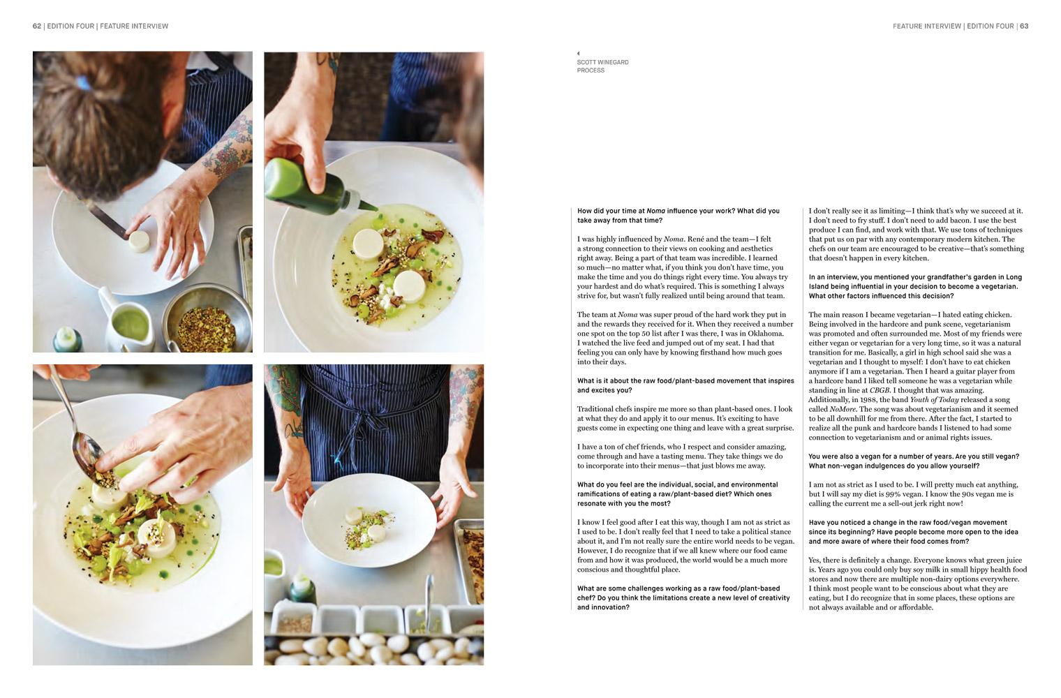scott_winegard_chef_3.jpg