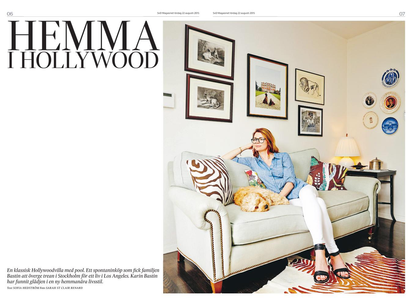 Svd-Hemma-i-Hollywood-Karin-Bastin-2.jpg