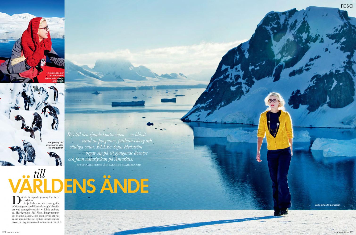 antarktis_artikel_ELLE_av_sofia_hedström_och_sarah_renard-1.jpg