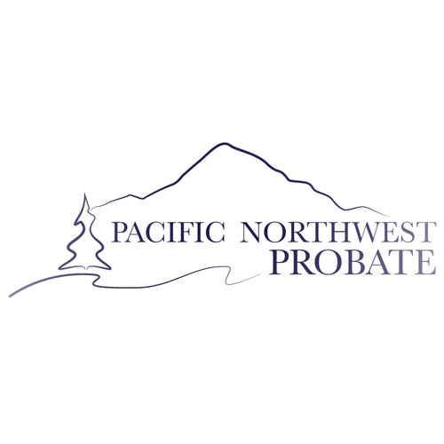 Pacific Northwest Probate.jpg