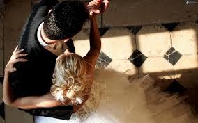 Dansez comme des professionnels à votre mariage et impressionnez vos convives !