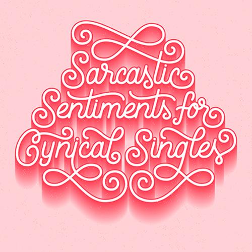 Jessica Molina - Sarcastic-Sentiments_500x500.jpg