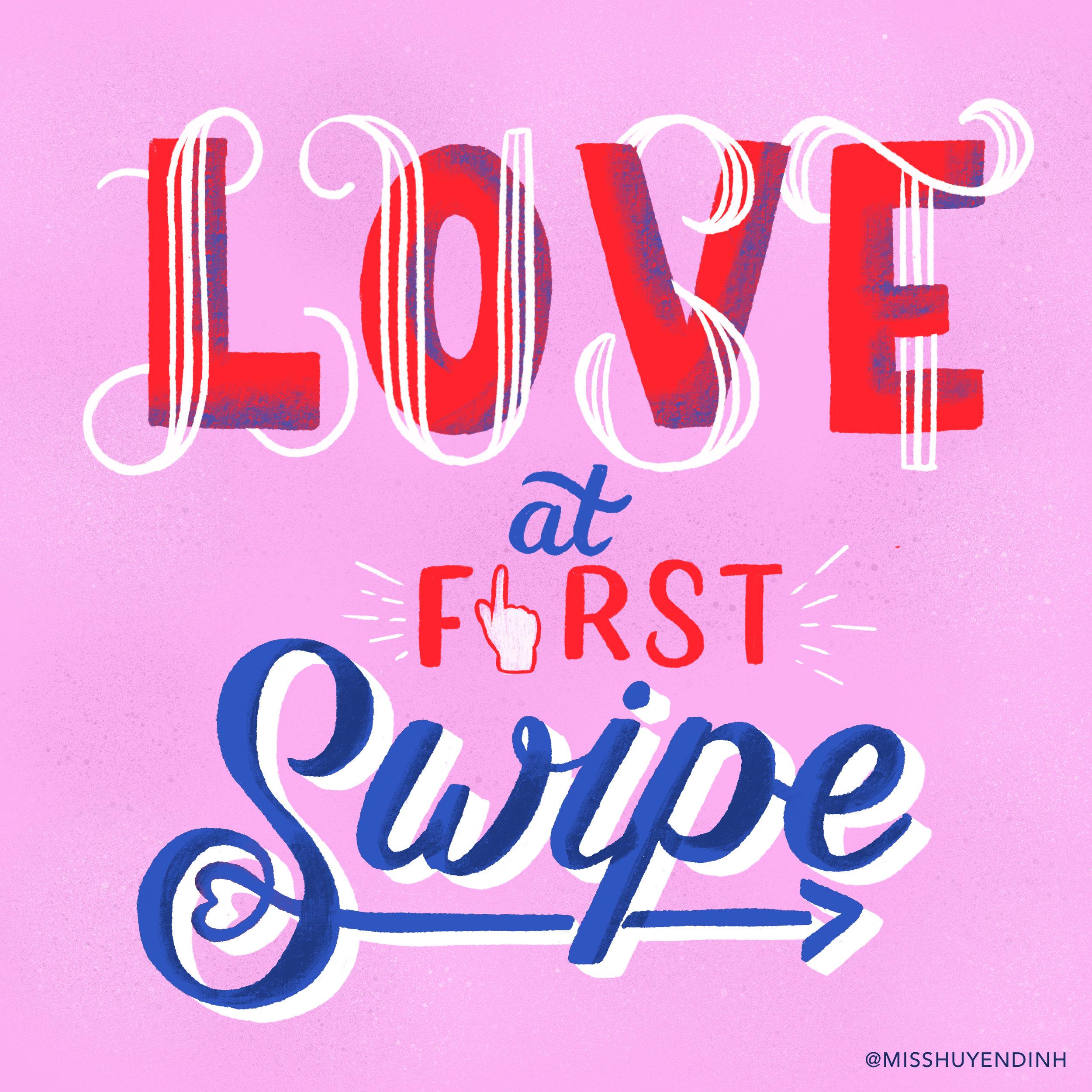 LoveAt1stSwipe.jpg