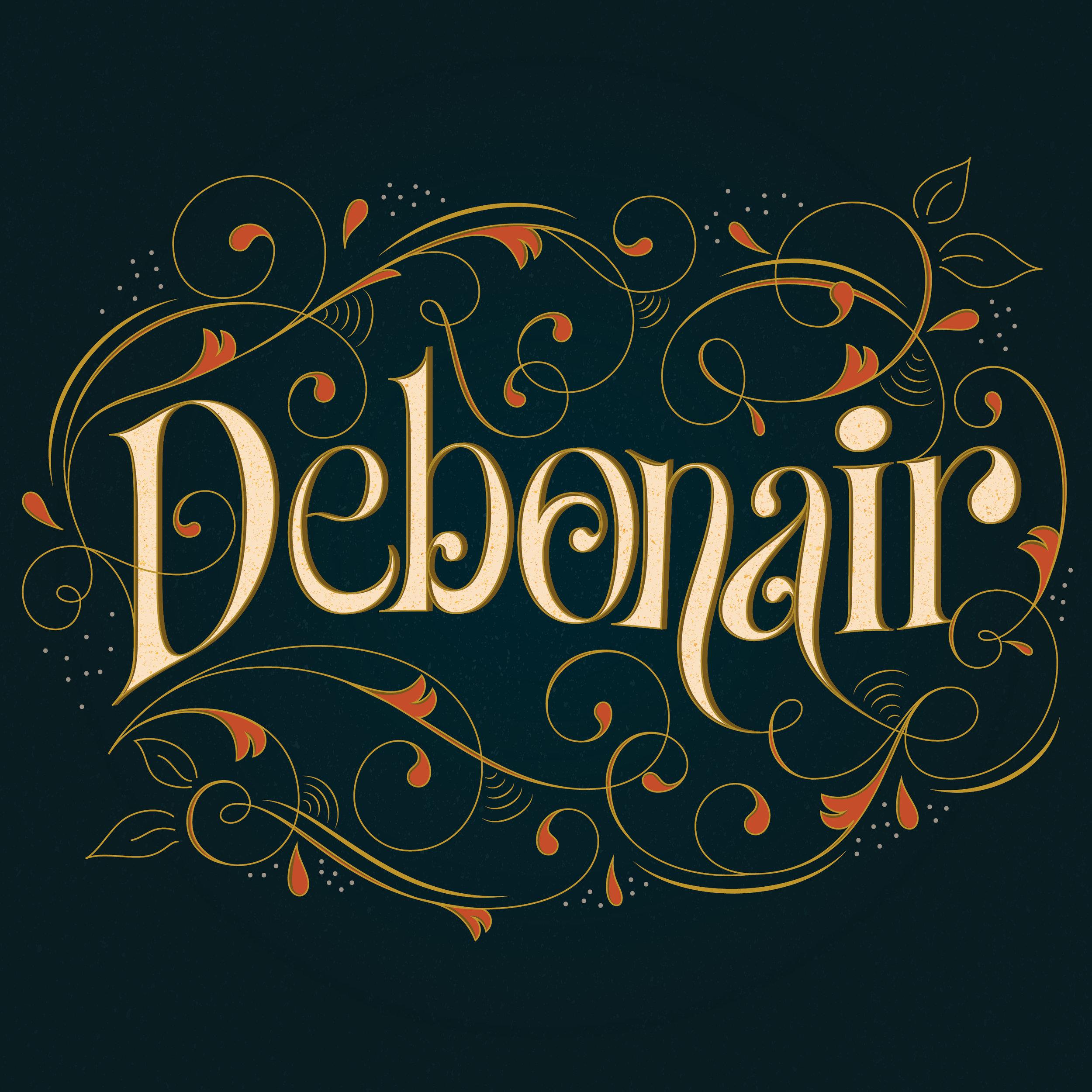 Debonair_INSTA-01.jpg