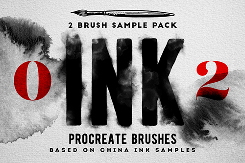 procreate-ink-brushes-sample-cover.jpg