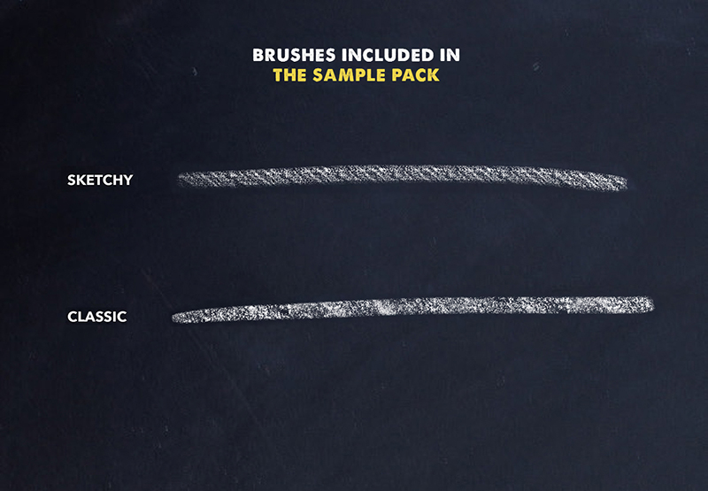 sample-freebie-homwork-chalk-dust-ian-barnard-strip1.jpg