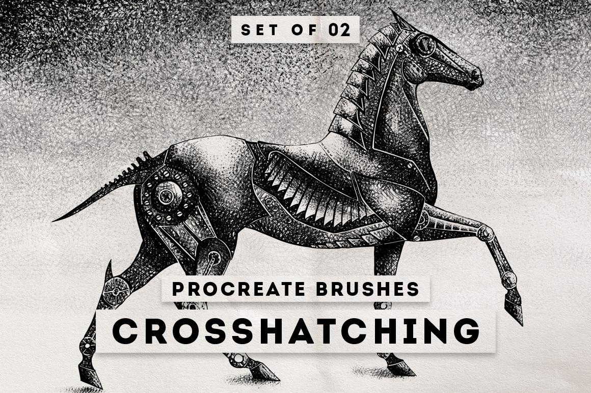 procreate-crosshatching-brushes-sample-cover.jpg
