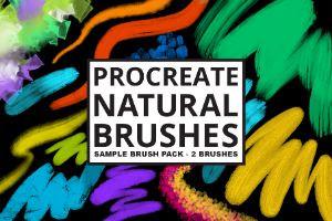 NaturalBrushes.jpg