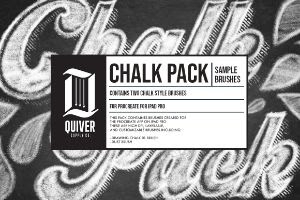 ChalkPack.jpg