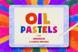 OilPastels.jpg