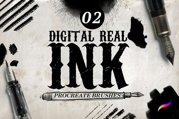 DigitalInk.jpg