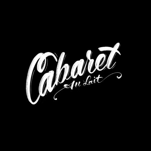 Emily Theodore - CabaretAuLait_Logo.jpg