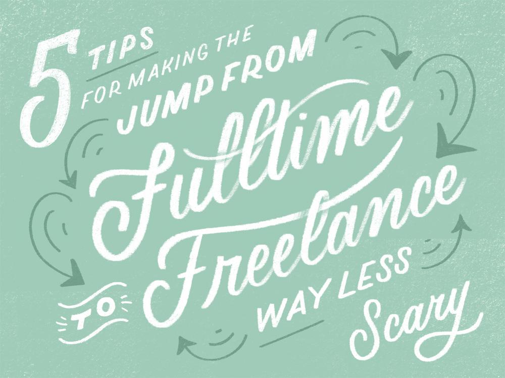 fulltime-to-freelance-hom.jpg