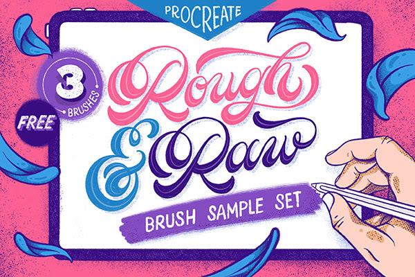 Brushes_Rough_Raw.jpg