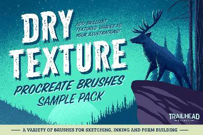 DryTexture.jpg