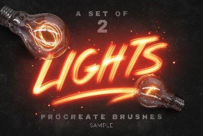 LightsBrush.jpg