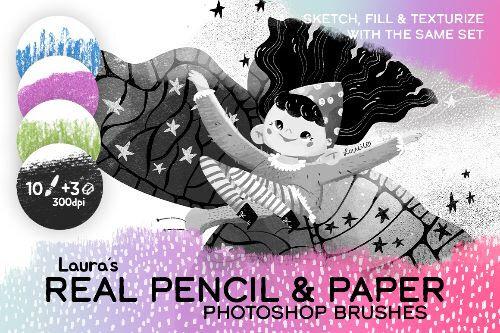 PhotoshopBrushes.jpg