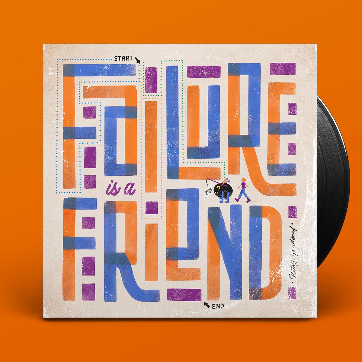 vinyl FINAL.png