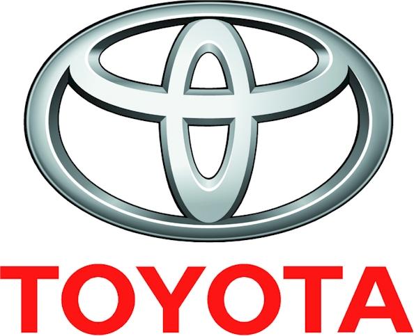 toyota-logo-design.jpg