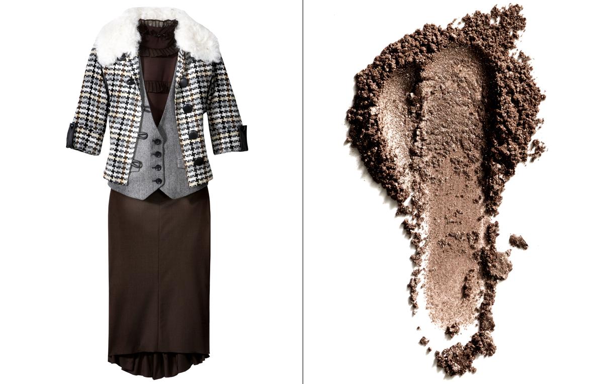 fashion_05.jpg