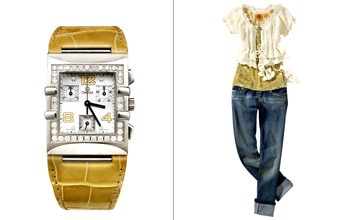 fashion_06.jpg