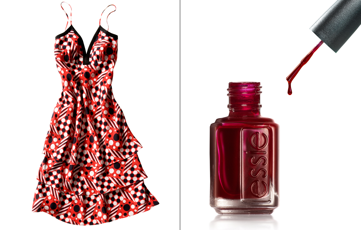 fashion_13.jpg