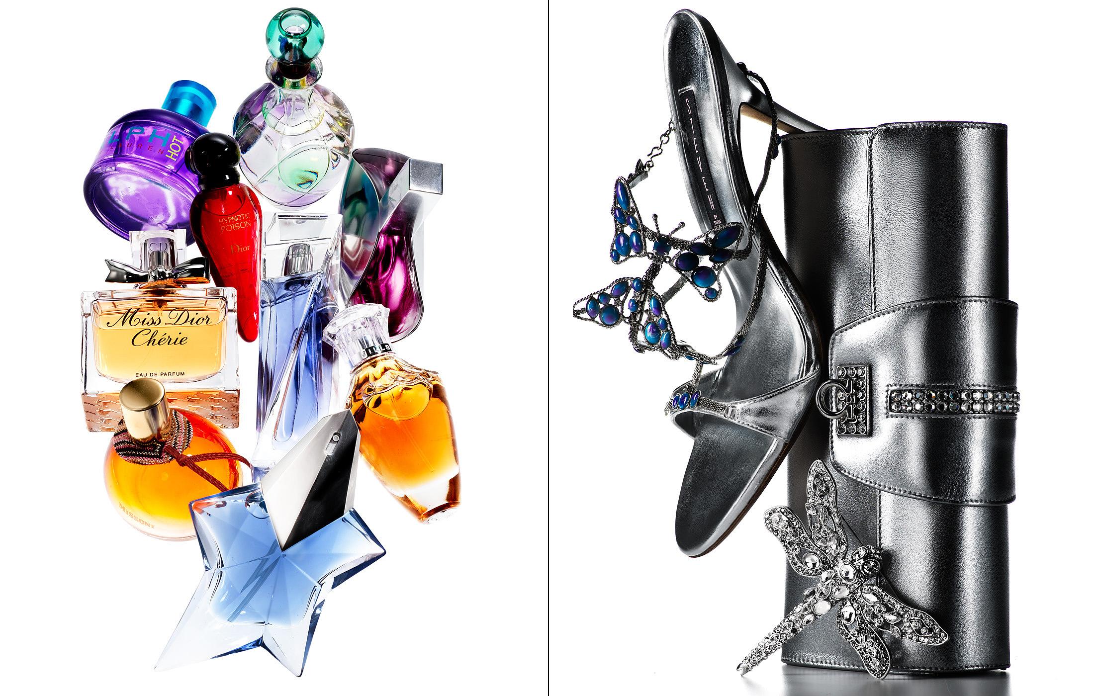 fashion_1_17.jpg