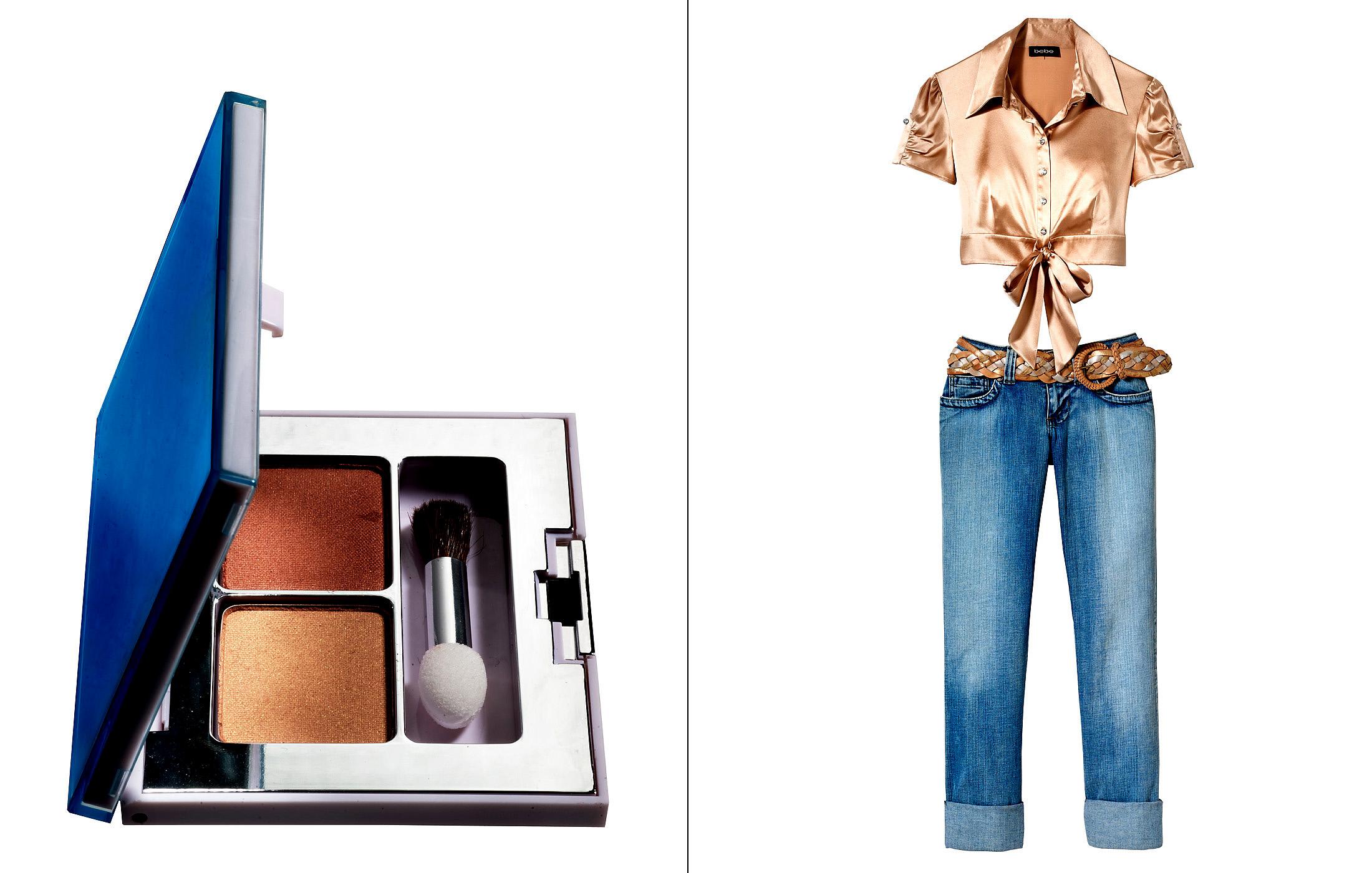 fashion_2_02.jpg