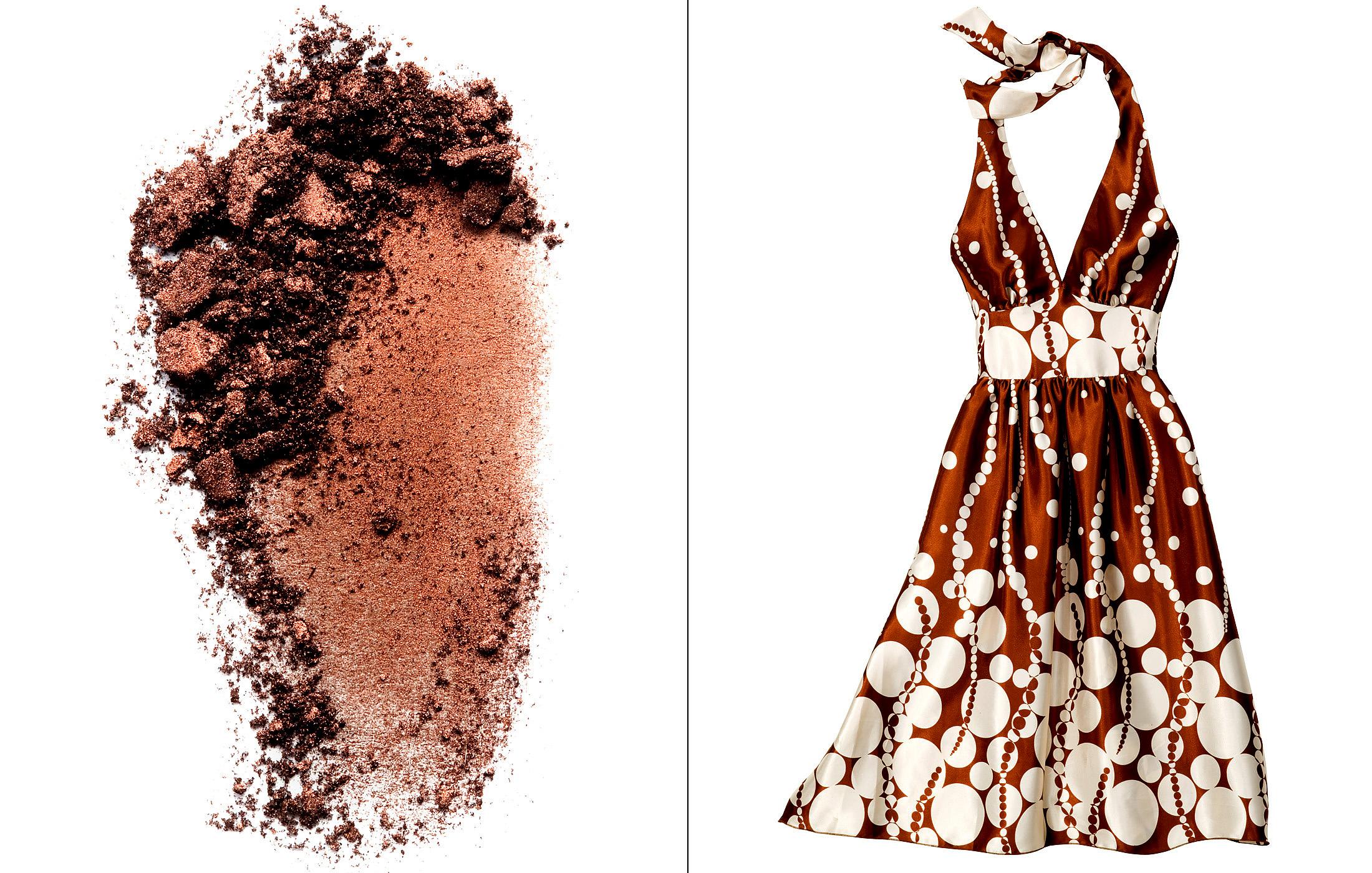fashion_2_01.jpg