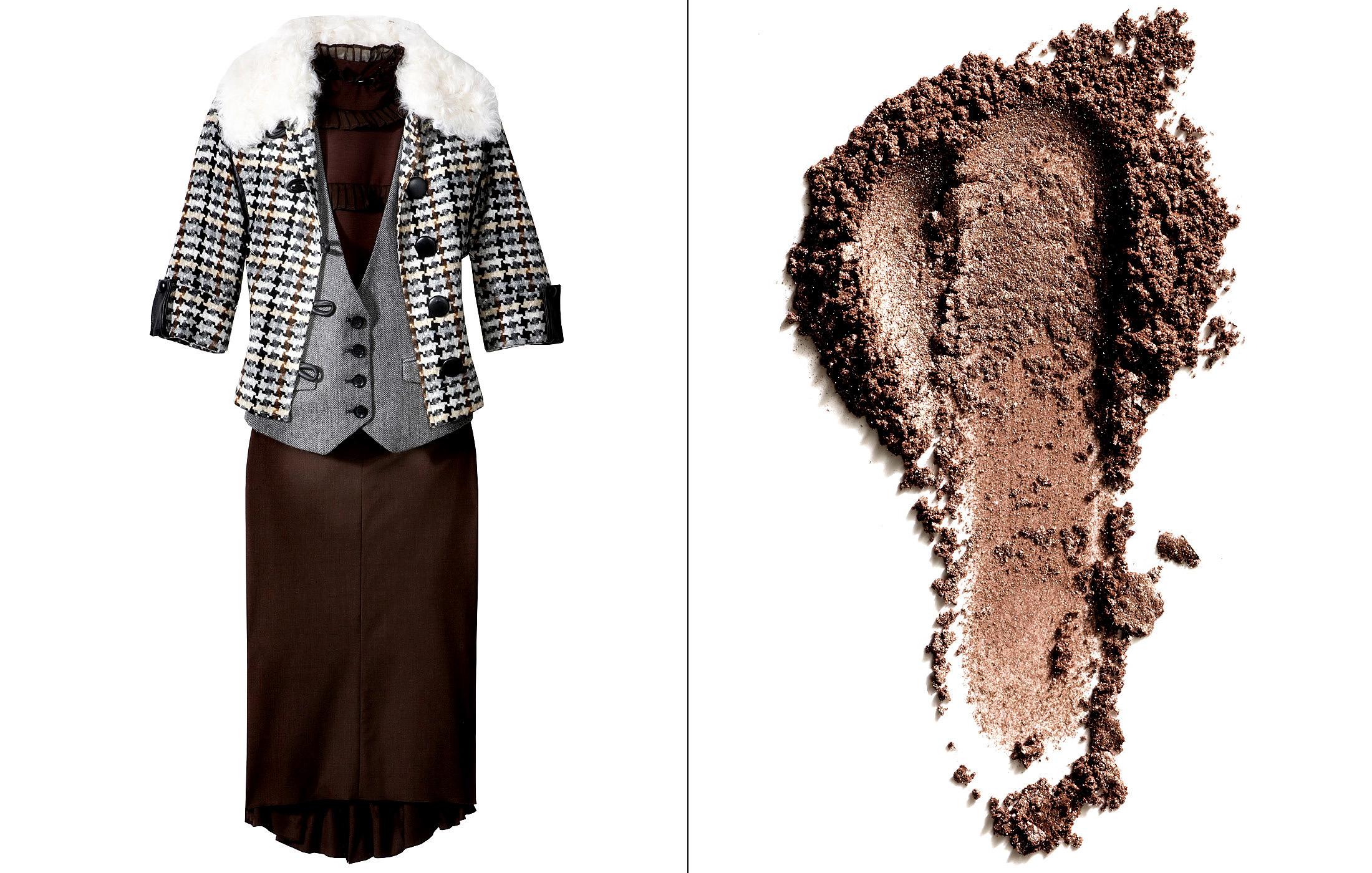 fashion_2_05.jpg