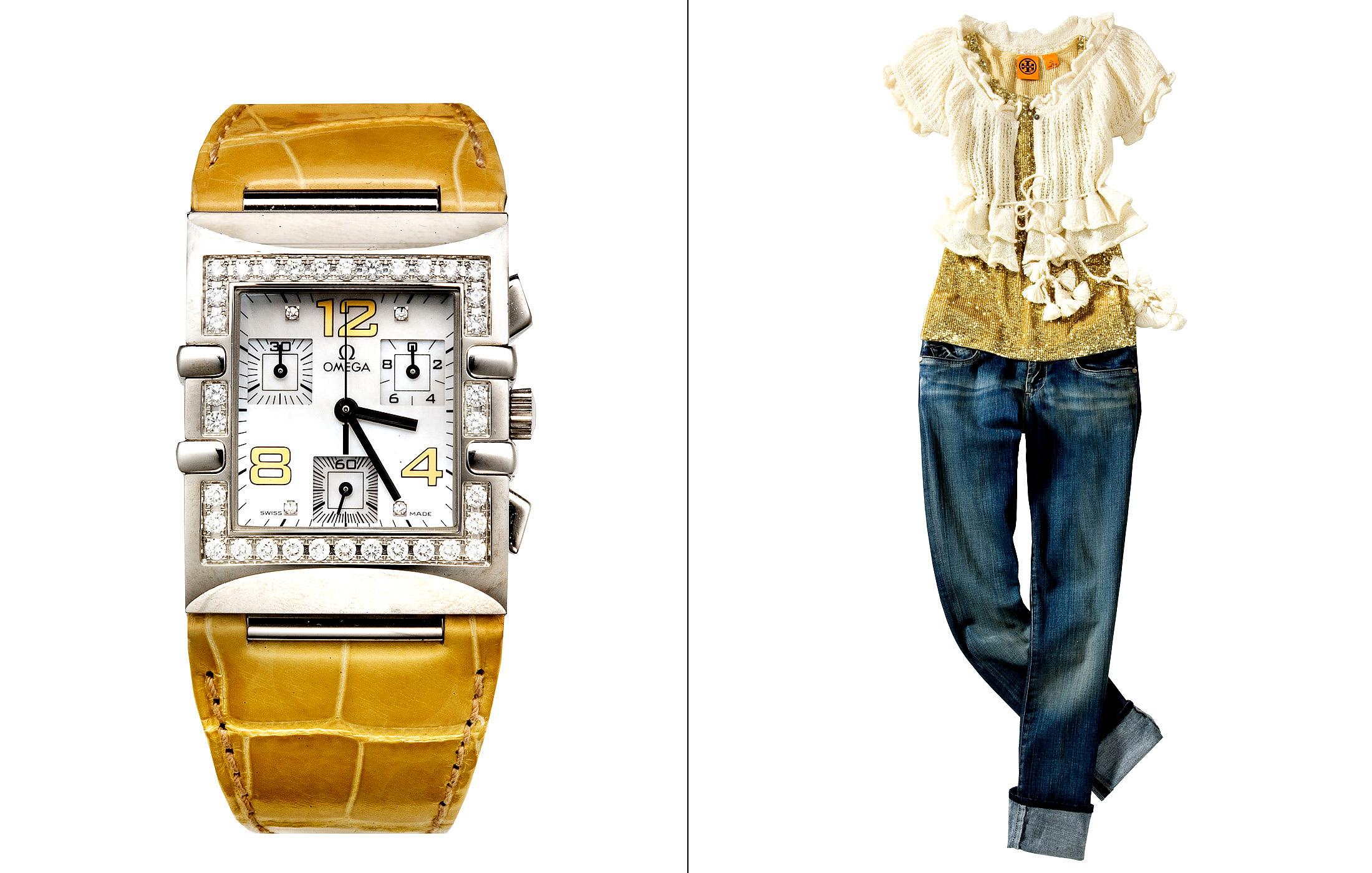 fashion_2_06.jpg
