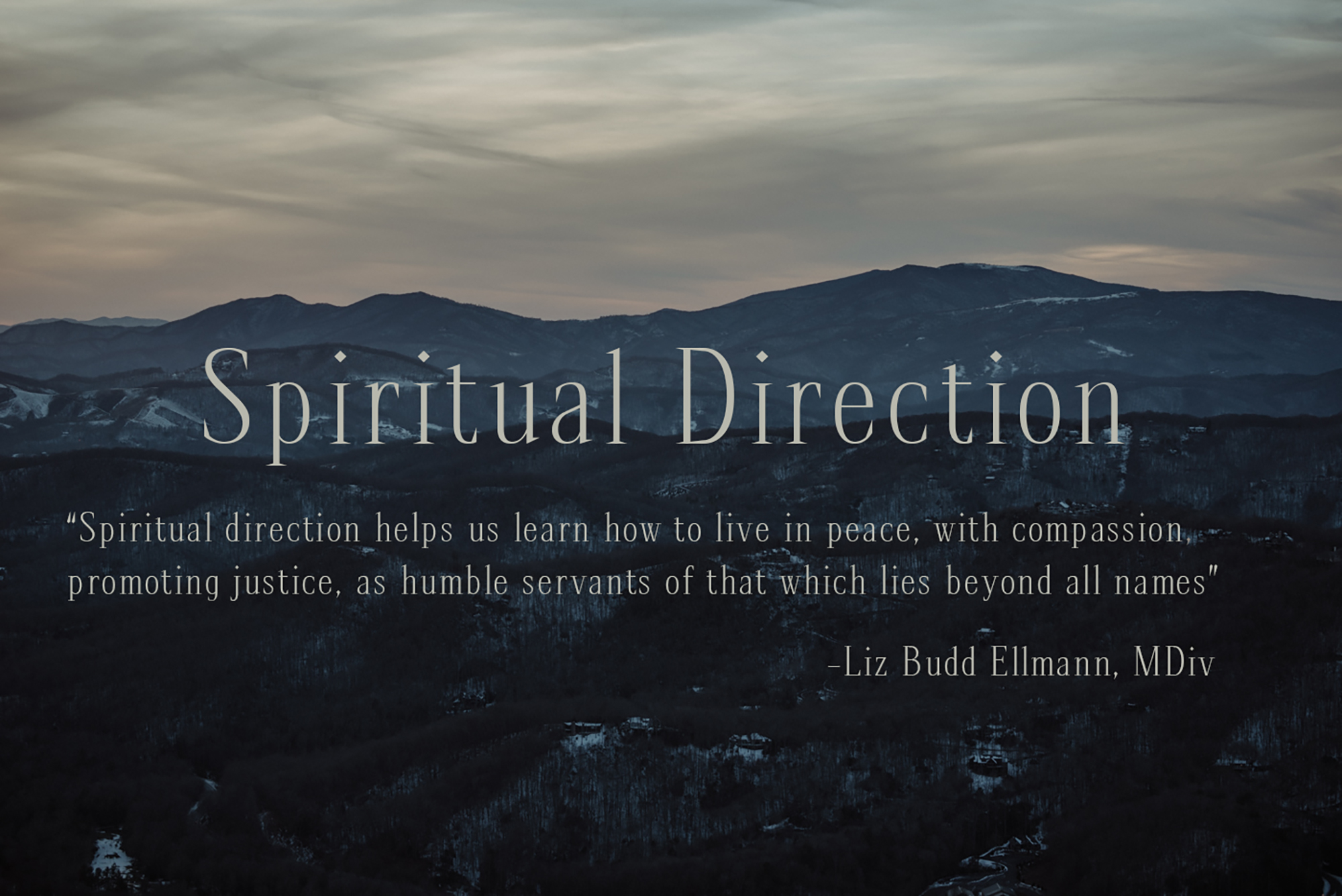 Spiritual Direction Quote.jpg