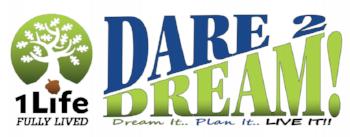 1Life_Dare2Dream_logo.png