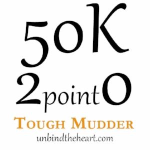 50k2point0_TM.jpg