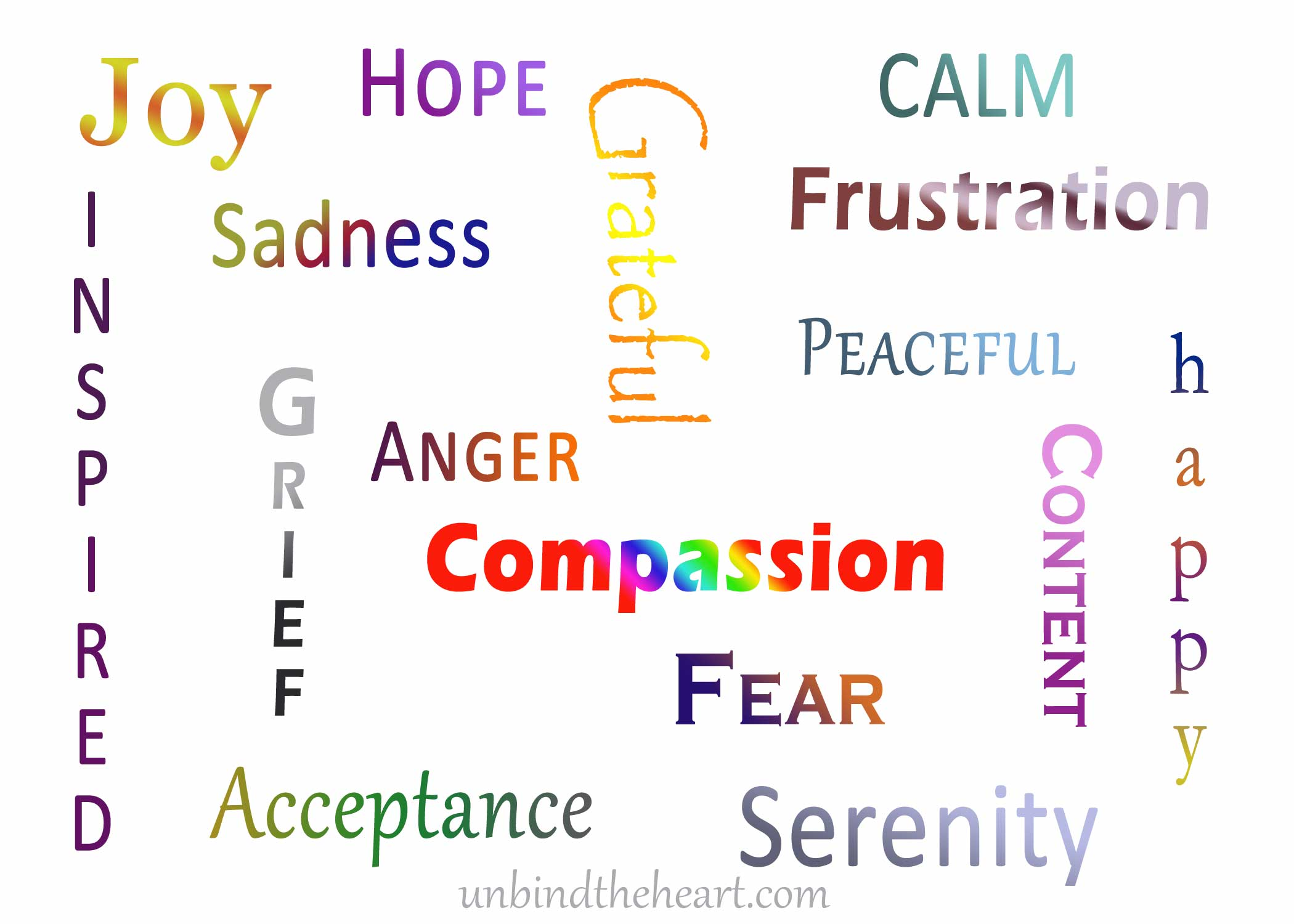 Spectrum of Emotions.jpg
