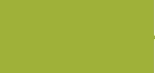 REI-logo-greygreen.png