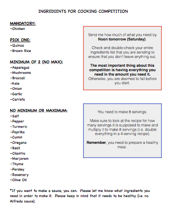Ingredient List full.png