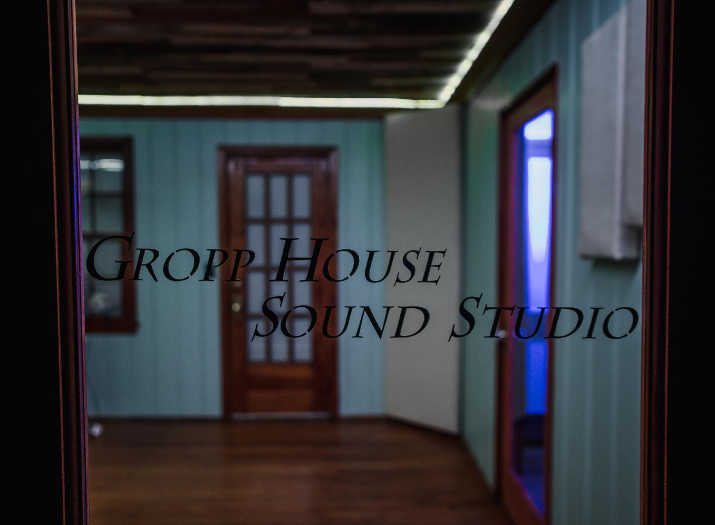 GroppHouse-15.jpg