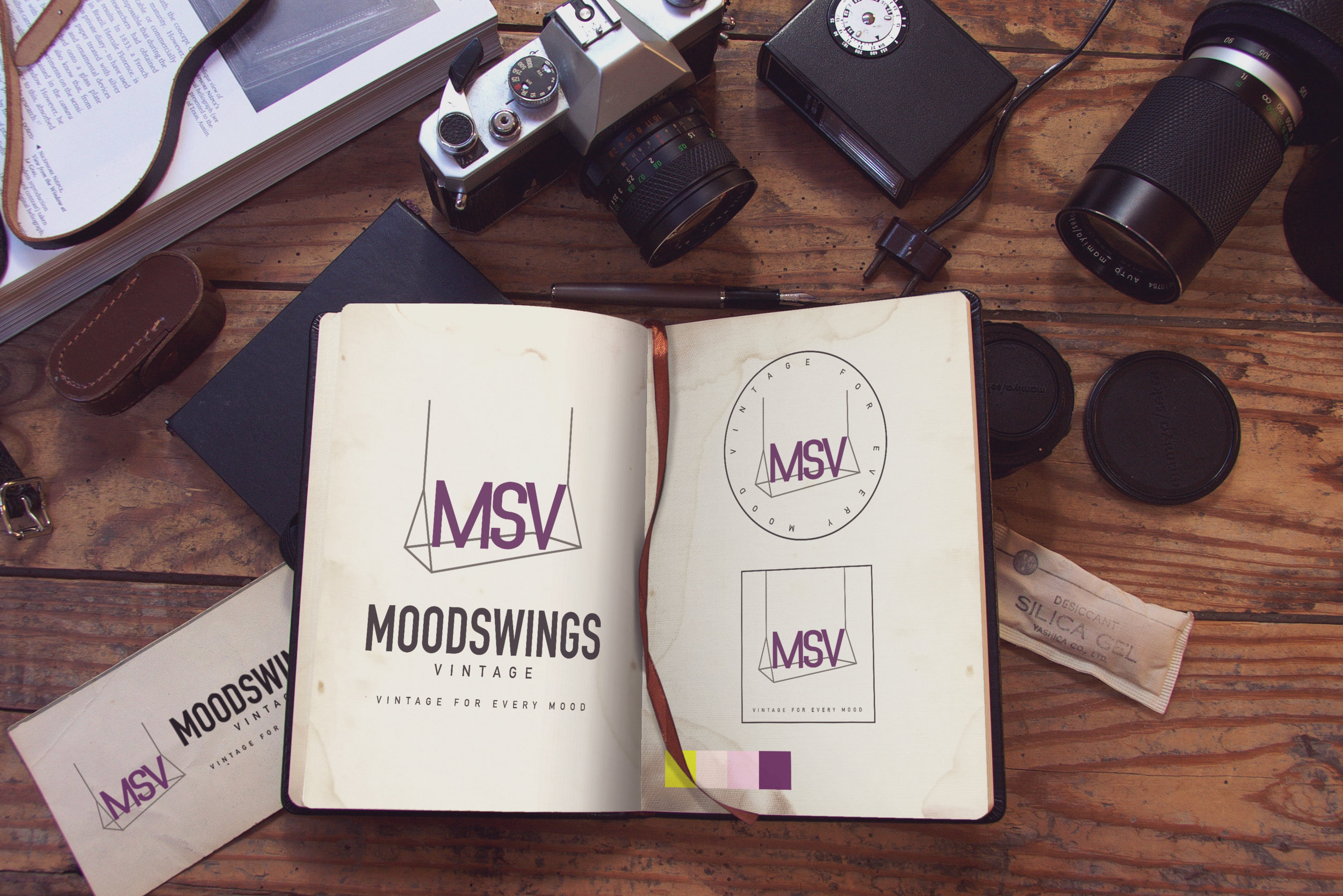 04-Etsy-Interior-Mockup.jpg