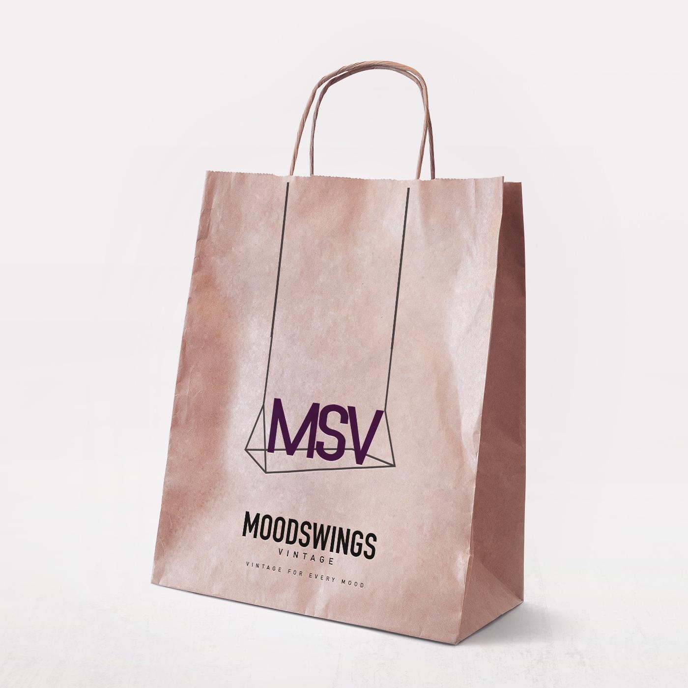 MSV_PaperBag.jpg