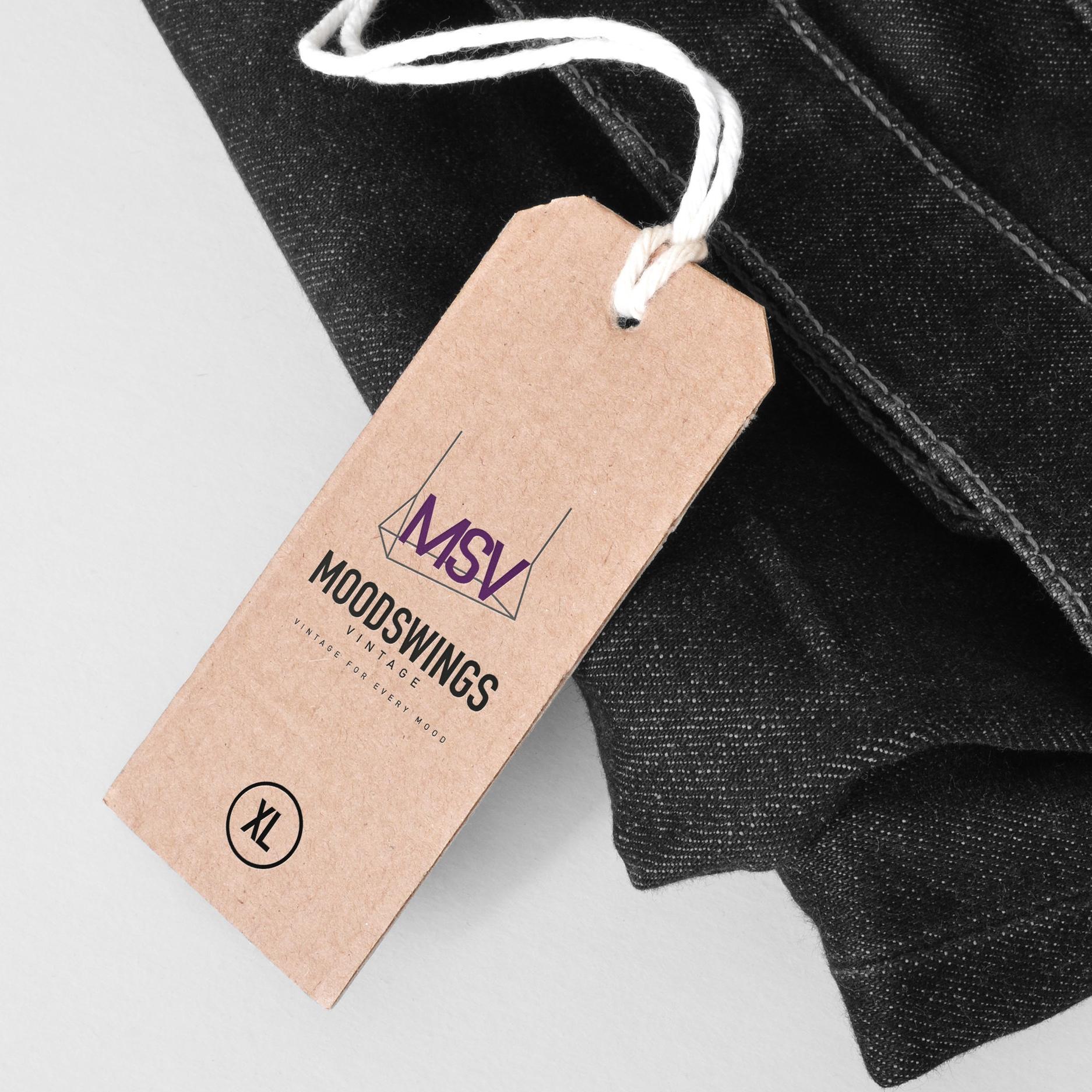 MSV_Label.jpg