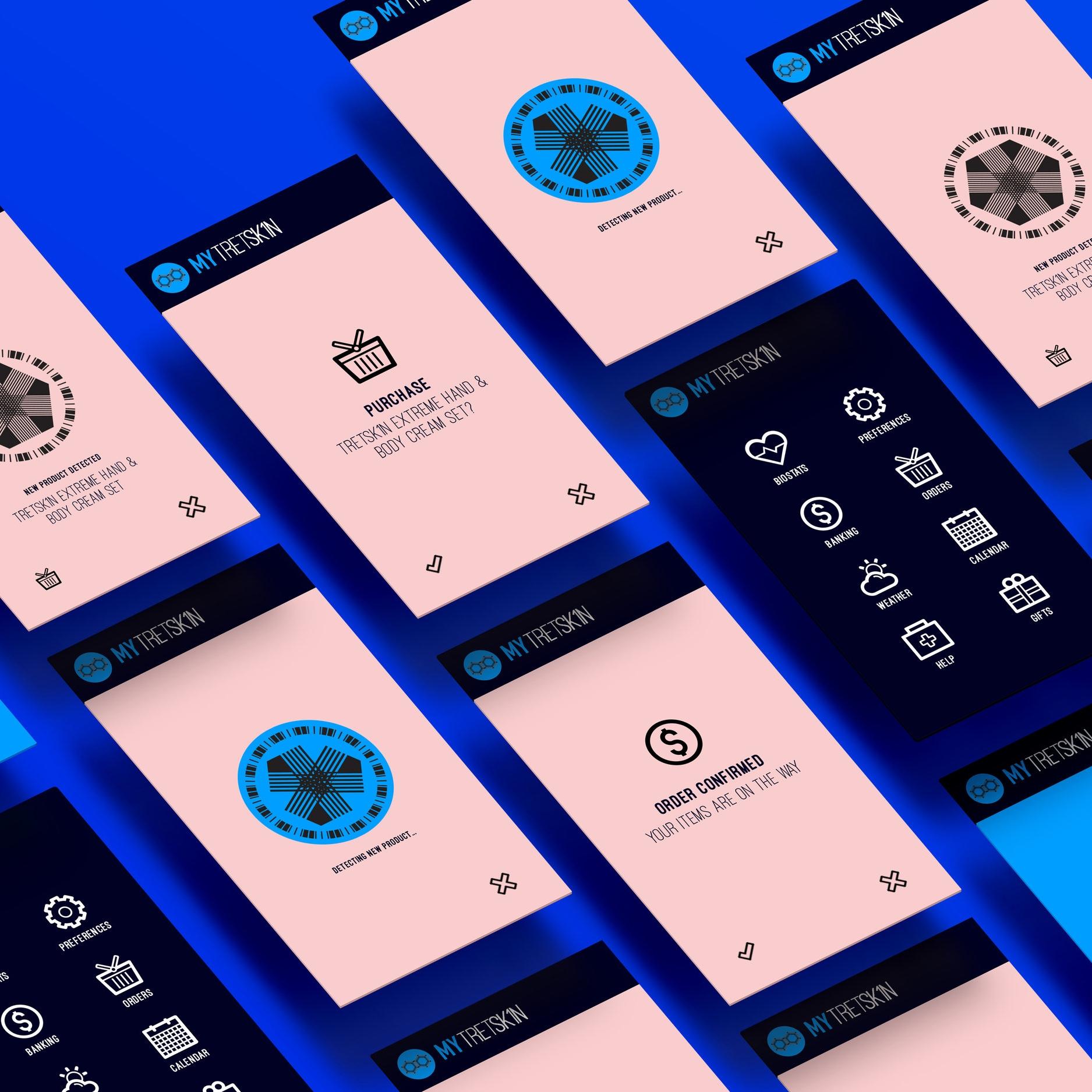 T1I_AppScreens.jpg