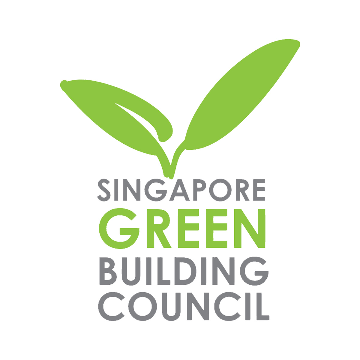 SGBC_Logo_HiRes.jpg